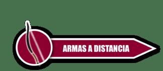 Armas a Distancia