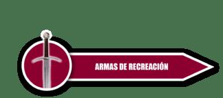 Armas de Recreación