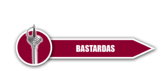 Bastardas