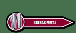 Grebas Metal