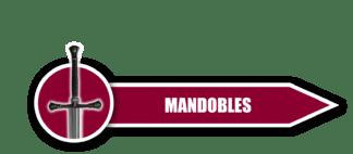 Mandobles