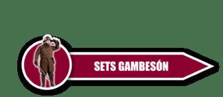 Sets Gambesón