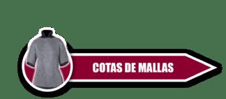 Cota de Mallas