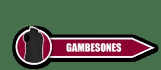 Gambesón