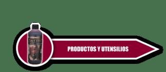 Productos y Utensilios