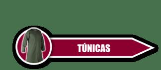 Túnicas